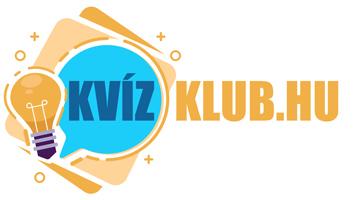 Kvizklub