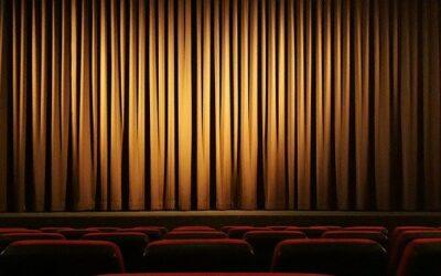 Filmrajongók kvíze! Sokan leégnek, mint az első mozik!