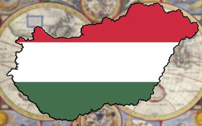 Egy kis Magyarországi földrajz KVÍZ