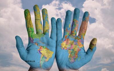 10 ország 10 főváros KVÍZ – Mindet tudod?