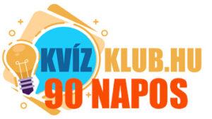 kvizklubtagsagi90