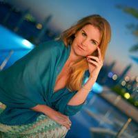 Kaszásné Baumann Laura profilképe